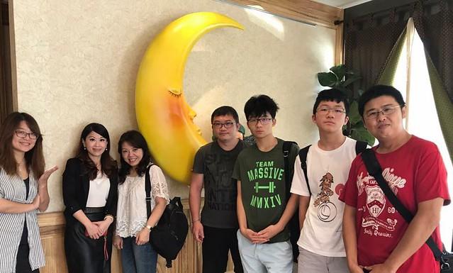 翰品酒店花蓮  (4)