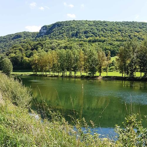 Doubs(10) M-B 20170814_143256