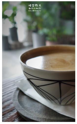 新竹咖啡小旅行(暗室微光)-12
