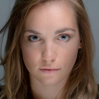 Helena, actress