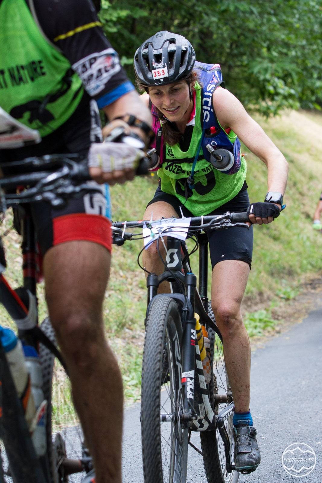 Finale_CFRaid_2017_3_VTT-Trail(41)