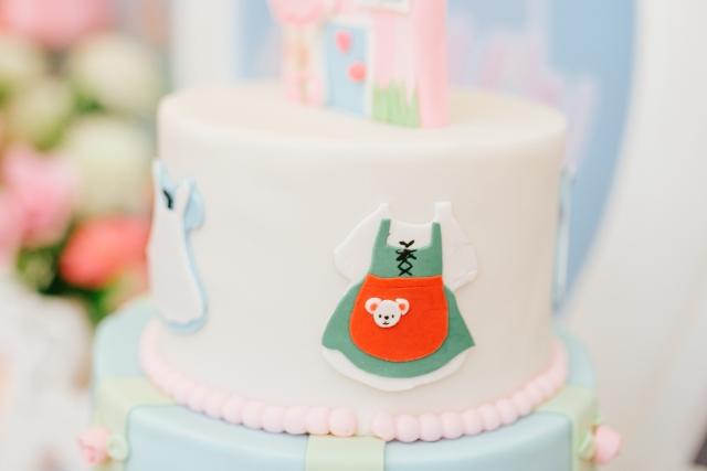 cake (2)1