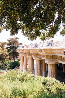 barcelona-parkGuell-weareloveaddicts-86