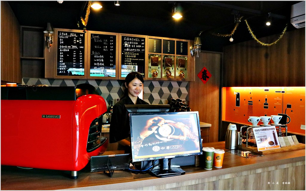 咖專手沖咖啡 (5)