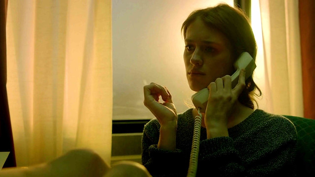 Halt and Catch Fire -4x02- Signal to Noise -04