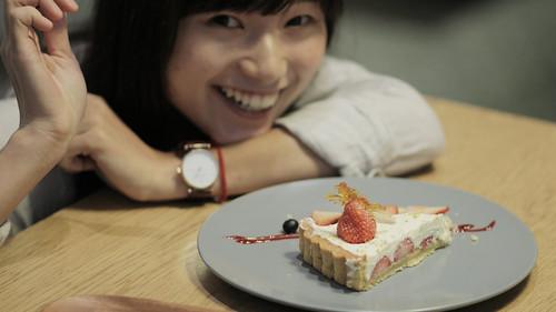 台南蛋糕 -06-妳好南搞