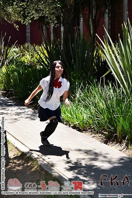 "Sesion Fotografica uniformes Escolares ""BACK to School""-11"