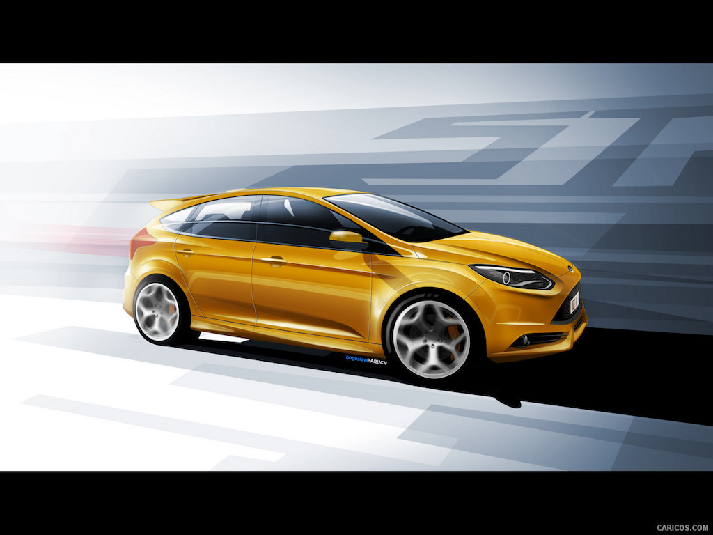 2013_ford_focus_st_26_1280x960