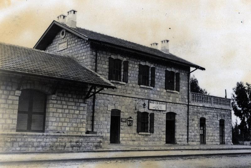 Nahal-Sorek-RW-station-1936-mph-1