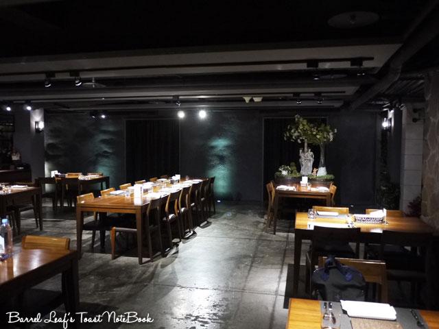 wine-derful-restaurant (3)
