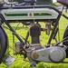 SMCC Constable Run September 2017 - Triumph Model H 1919 001C