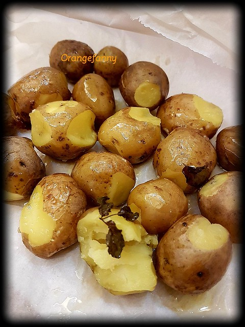 170914 袋烤馬鈴薯-03