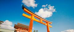Kyoto_7