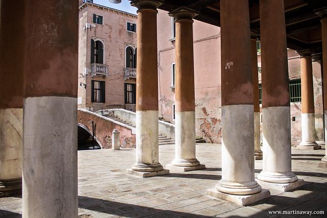 Campo San Francesco