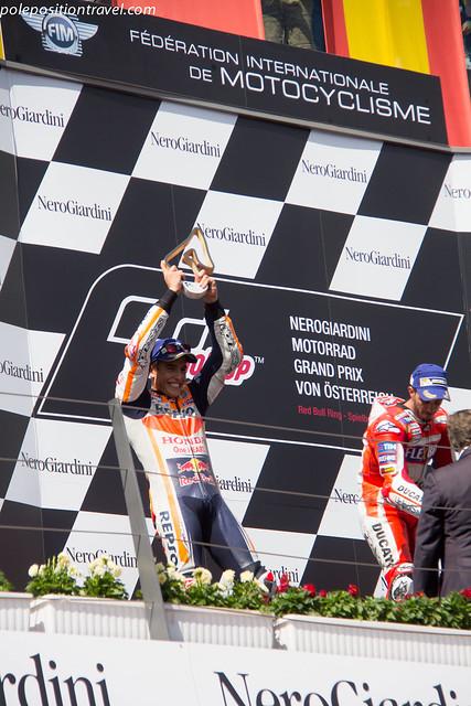2017 Austrian MotoGP-91