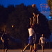 Basket87.jpg