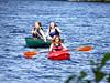 lake-kayaks-1