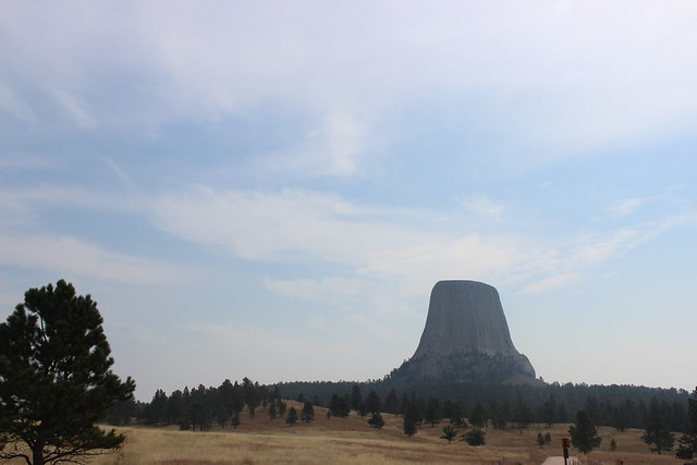 091417 Devils Tower (61)