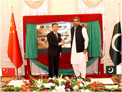 pm-pakistan-on-cpec-projects