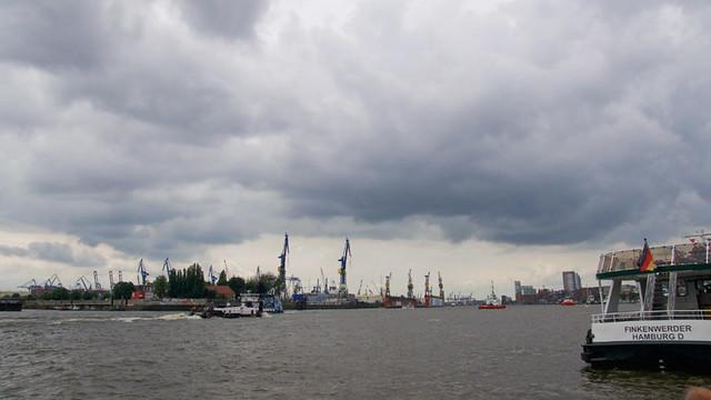 Hamburg070