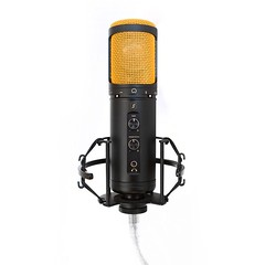 best usb microphone for pc-studioseries