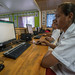 50110-001: Improving Internet Connectivity for the South Pacific