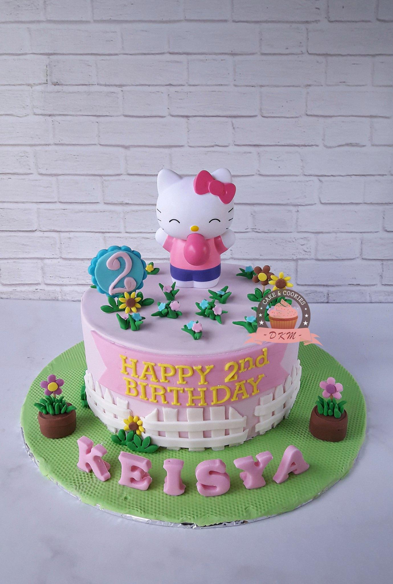 pesan cake jember, pesan kue ulang tahun jember, toko kue jember, pesan tart jember, DKM Cakes