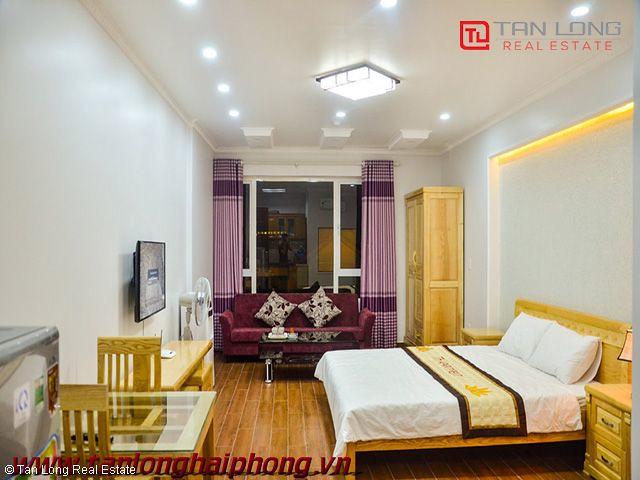 """Căn hộ dịch vụ - Tân Long Lakeside Apartment & Hotel  <img src=""""images/"""" width="""""""" height="""""""" alt=""""Công ty Bất Động Sản Tanlong Land"""">"""