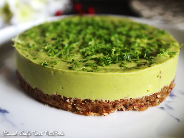 vegan-avocado-key-lime-pie (7)