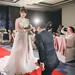 Wedding-0458