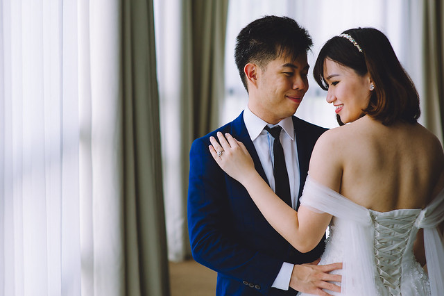 Chin Hong & Sophie Montigo (295)