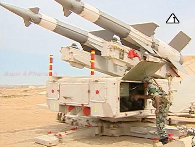 SA-3-egypt-wmpf-1