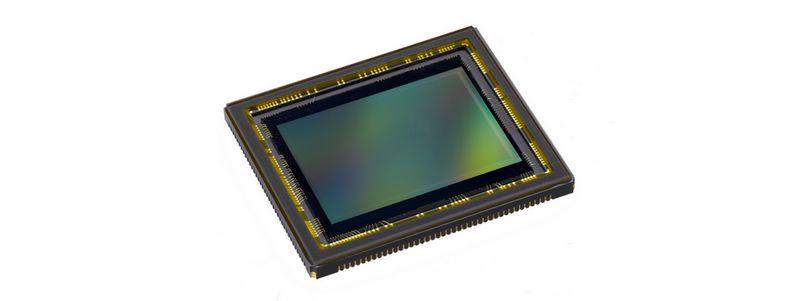 Voici plus de détails concernant le capteur de 45 mégapixels du Nikon D850