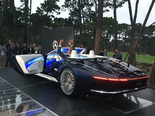 Vision_Mercedes-Maybach_6_Cabriolet19