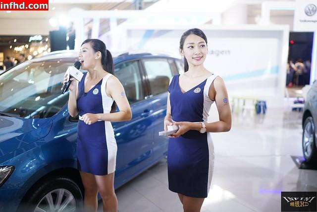 20170917 VW