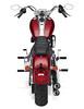 Harley-Davidson 1745 SOFTAIL LOW RIDER FXLR 2018 - 8