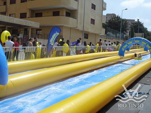 2017_08_27 - Water Slide Summer Rio Tinto 2017 (10)