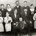 1938 Fam