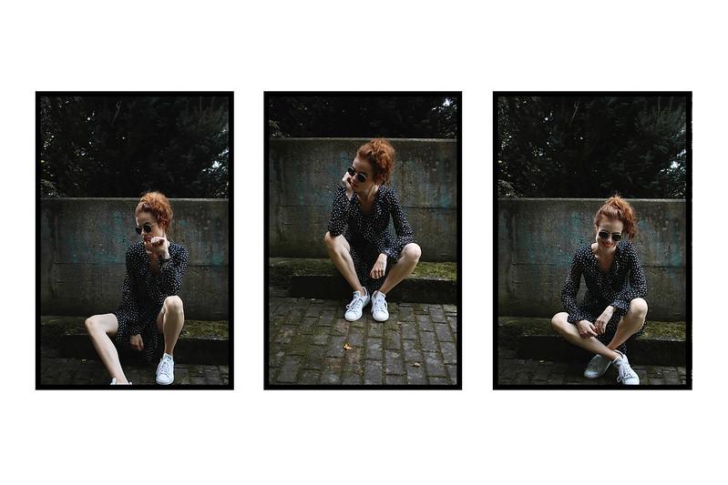 Collage_Garage2