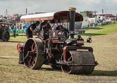 IMGL2507_Great Dorset Steam Fair 2017_0256