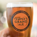 Temple Grandin's Birthday
