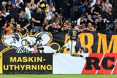 2016-07-17 AIK-Malmö FF SG6321