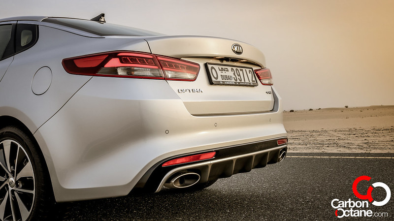 2018_KIA_Optima_GTLine_Review_Carbonoctane_14
