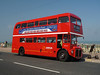 RML901 Margate by Jason 87030