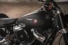 Harley-Davidson 1745 SOFTAIL SLIM FLSL 2019 - 10