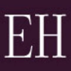 Elementary Health 2 Newmarket Road Cambridge CB5 8DT 01223 902433 https://t.co/LjKOgjiKgu Cambridge osteopath Injury Rehab