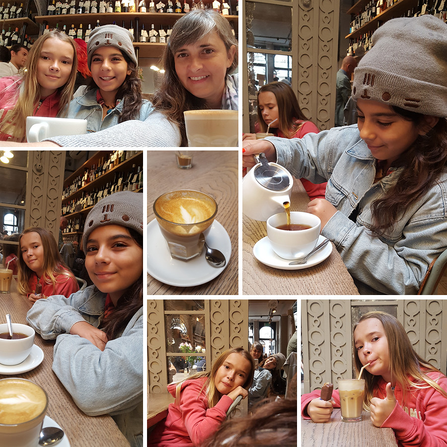 coffee-shop-girls-in-london