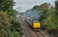 37405 - Oulton Broad North - 2J80