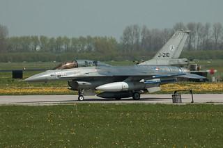 J-210