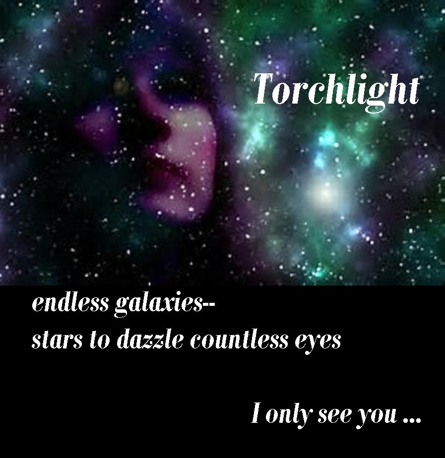 Torchlight1large
